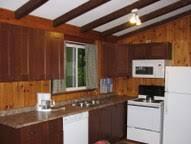 Cottage Rentals Parry Sound by Private Pet Friendly Cottage Rentals Parry Sound Ontario