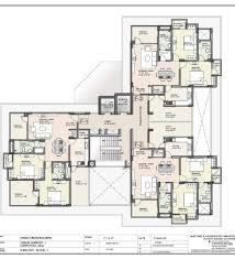 Unusual House Plans by Unique Custom House Plans Single Story House Plans House Plans