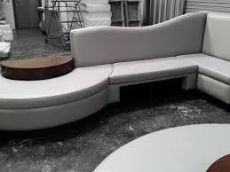 Upholstery In Orlando Fl Booth Upholstery Restaurant Booth Repair Mega Seating U0026 Design