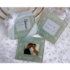 Wedding Thank You Gift Ideas Ottawa Wedding Planner Blog Archive Wedding Favors Finding Your