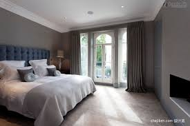 What Color Goes With Gray by What Color Carpet Goes With Blue Gray Walls Carpet Vidalondon