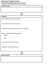 anger management worksheet counselor worksheets and