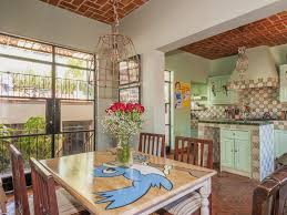 a home to enjoy with friends and family vrbo