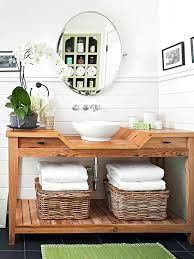 spa inspired bathroom ideas ideas spa bathroom accessories for bathroom accessories ethnic