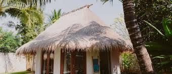 bali bungalows u2013 bali retreats