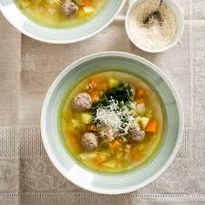 cuisine sante zuppa santé recipe food wine