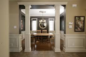 creative basement shooting range home design wonderfull creative
