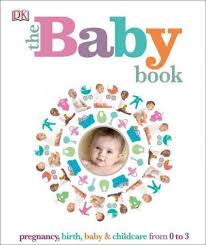 baby books online the baby book sims paperback books online raru