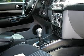 Jetta 2000 Interior Salperformance 2000 Volkswagen Jetta Specs Photos Modification