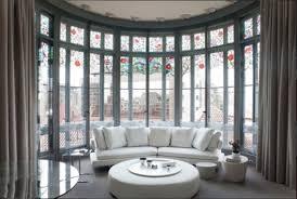 Modern Classic Interior Design Interior Design - Interior design modern classic