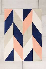 cadre paillasson interieur les 21 meilleures images du tableau wish u003c3 sur pinterest tapis