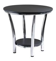 Glass Top Dining Table Online India Latest Dining Table Designs With Glass Top Cool Interior And Room