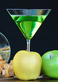 sour apple martini 15 must have recipes for national apple month