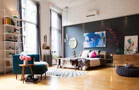 American Bedroom Design Athena Calderone S Pinterest Designed Bedroom Lonny Lonny