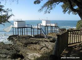 chambre d hote st palais sur mer bernezac com palais sur cool chambres d hotes palais sur