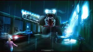 monstertrucks explore monstertrucks deviantart