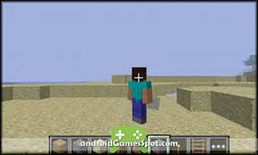 minecraft version apk minecraft pocket edition apk v1 0 6 free mod version