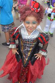 party city san diego halloween costumes ultimate guide to disneyland halloween time 2017