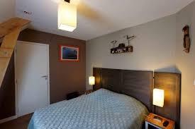 chambre hote malo visiter notre maison et nos chambres d hôtes à malo