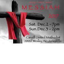 cargill united methodist church church daycare u0026 preschool in