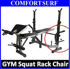 Bench Bicep Curls Pro Gym Bicep Curl Weight Lifting S End 10 22 2015 3 09 Am