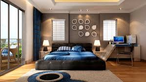 accessories winsome cool bedroom design ideas best sewing room