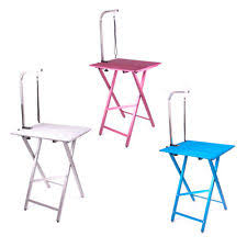Pet Grooming Table folding dog grooming tables ebay