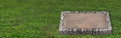 grave markers prices grave markers with free shipping on all designs markers