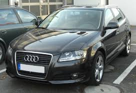 audi a3 car review petrolhead