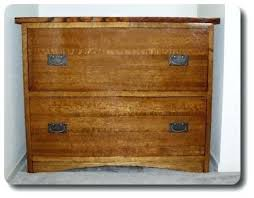 Wooden Lateral File Cabinets Wood Lateral File Cabinet Plans Wood Lateral File Cabinet Filing