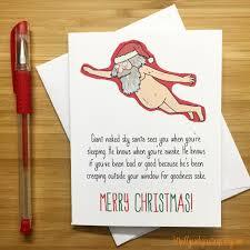christmas card christmas lights decoration