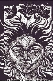 vann newkirk u0027the souls of black folk u0027 introduction essence com