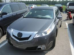 acura tl reviews specs u0026 prices top speed