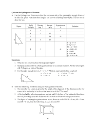 grade 9 mathematics module 6 similarity