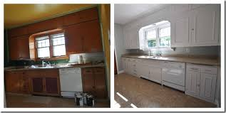 Adding Trim To Kitchen Cabinets by How To Add Cabinet Molding U2014 Decor And The Dog
