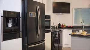 appliance designer kitchen appliances white designer kitchen