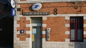 appeler bureau de poste dompierre sur helpe 59440 services la poste