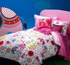 Cot Duvet Covers Baby Boy Cot Bedding Sets Australia Baby Boy Cot Bedding Sets Uk