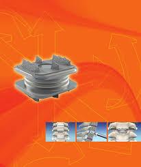 искусственный диск шейного отдела позвоночника m6 c хирургическая