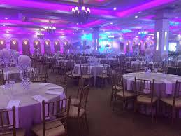 banquet halls in sacramento white orchid banquet home