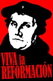 Martin Luther Memes - luther memes