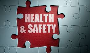 health and safety advanced level children u0027s home the social care