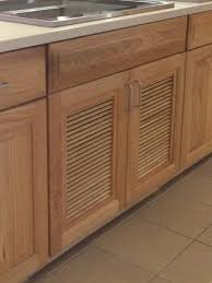 kitchen sink cabinet vent cabinet vents custom sizes request quote now american