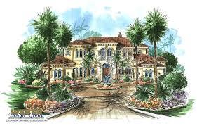 italian style home plans italian style home plans style house plans italian renaissance