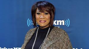 patti labelle on changing after diabetes diagnosis i