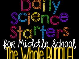 science teaching junkie u0027s shop teaching resources tes