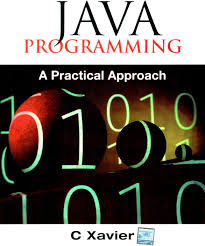 java programming a practical approach 1st edition buy java