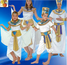Egyptian Pharaoh Halloween Costume Girly Halloween Costumes Reviews Shopping Girly Halloween