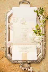 Invitation Wedding Cards 843 Best Stationery Images On Pinterest Wedding Stationary