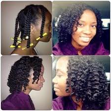 braid out natural hair pin by erical smh on beautiful natural hair pinterest natural